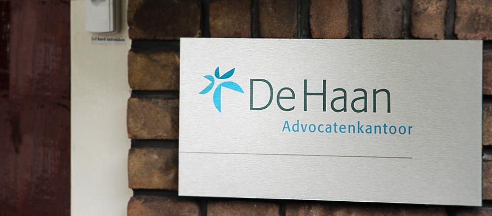 DeHaan_home1